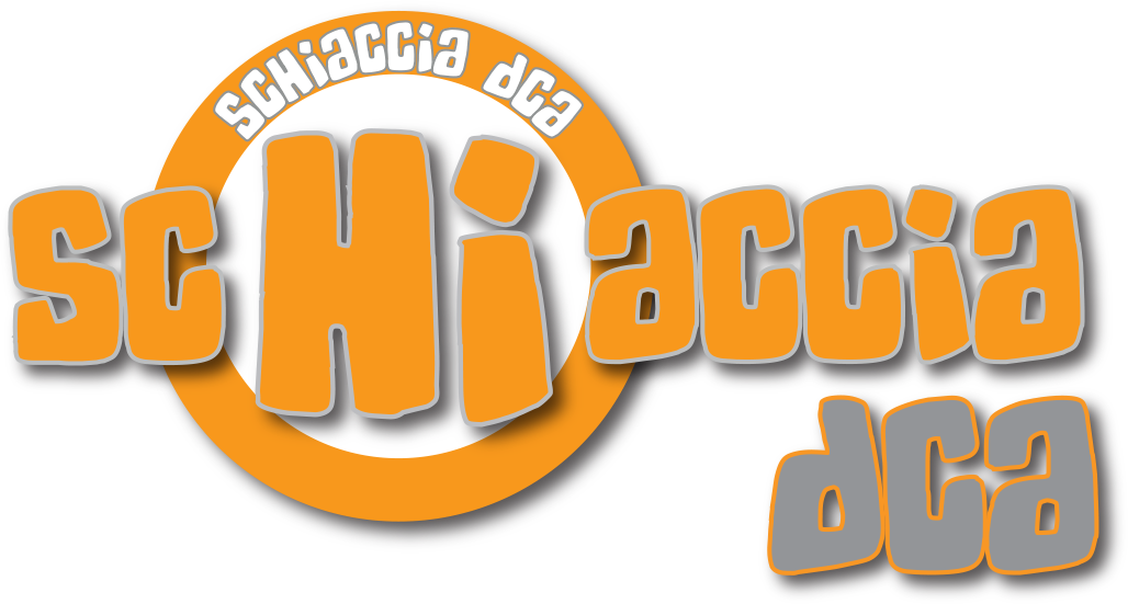 logo_app_crediti