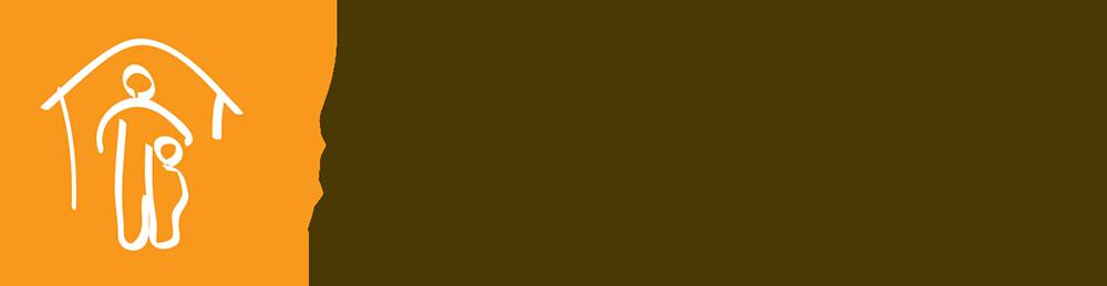 logo_istituto_palazzolo