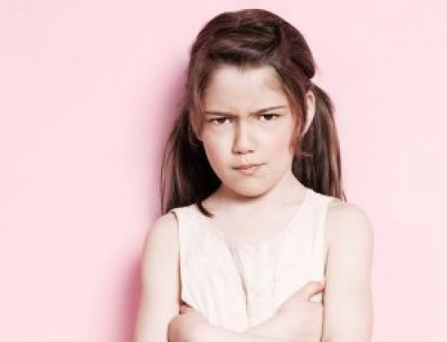 Anoressia e bulimia, un'epidemia che colpisce ragazzi sempre più giovani
