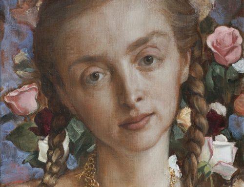 """Biografia di sante e """"anoressiche"""": digiuno e misticismo. Cosa ne pensate?"""