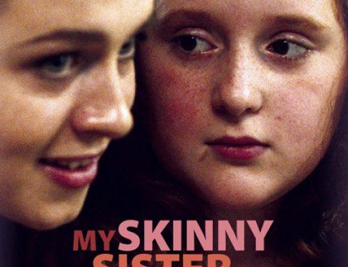 """15 marzo: visione del film """"My Skinny Sister"""" e dibattito presso il cinema Capitol Multisala"""