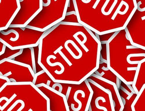 Pubblicità, lo stop dell'ente di controllo: «Basta modelli anoressici».