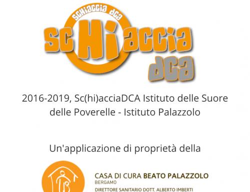 Prevenzione e cura dei disturbi alimentari Lombardia, sì unanime alla nuova legge (da l'Eco di Bergamo)